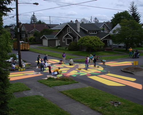 intersection_repair_13.jpg