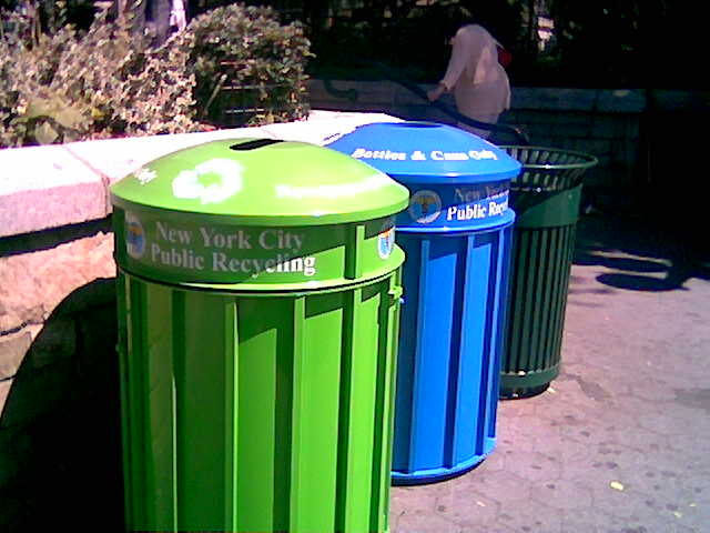 unionsqrecycle.jpg