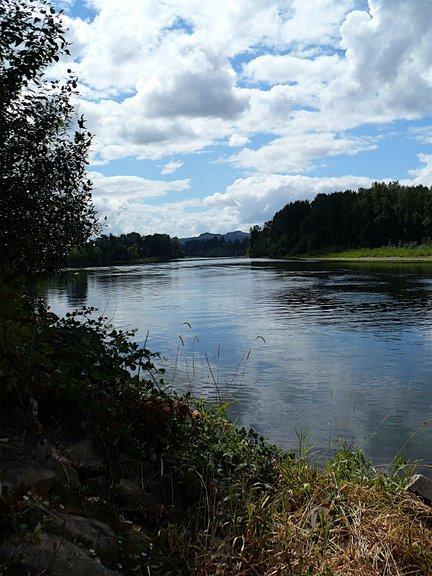 seim_river.JPG