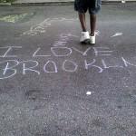 I Love Brookln!