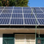 Neighborhood Solar Forum on July 16th!
