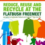 Flatbush FreeMeet, November 22 2008!