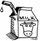 Campaign for Hormone-free and Organic milk in public schools