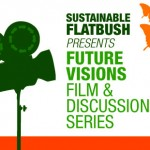 Environmental film/discussion series!