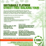 sf_streettree_tour_email_09