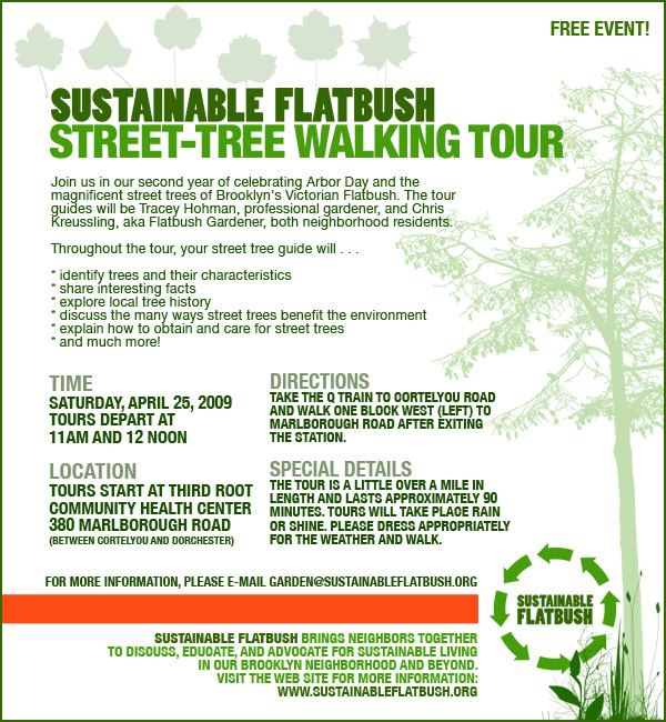 sf_streettree_tour_email_0911