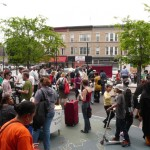 Flatbush FreeMeet 2009!