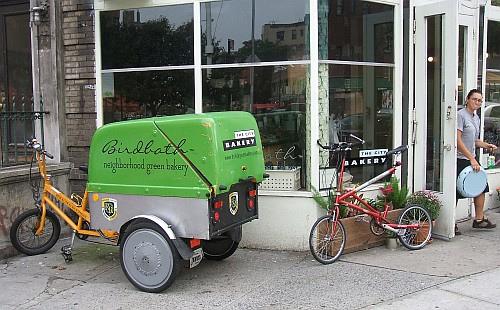 birdbath_rickshaw