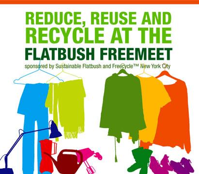 flatbushfreemeet_header2