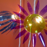 DIY Sustainable Decorations!