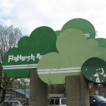 Flatbush Avenue Congested Corridors public meeting