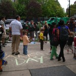 REWIND: Livable Streets + 2010