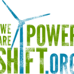 Report from PowerShift 2011