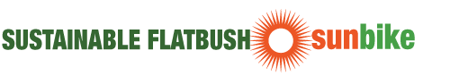 SunBike Logo