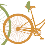Pedal Power & Solar Cooking at Cortelyou Greenmarket on December 16!