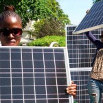Solarize Brooklyn!