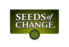 Support Us for the Seeds of Change Grant!